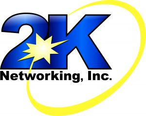 2K Networking Inc.