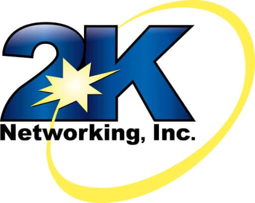 2K Networking Announces New Owner and CEO