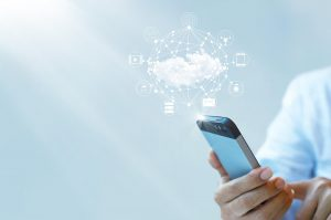 What is the Cloud (and how can it help your business?)