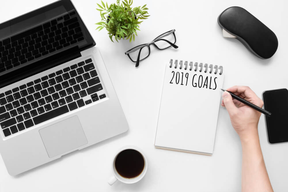 2019 IT Resolutions Your Company Needs