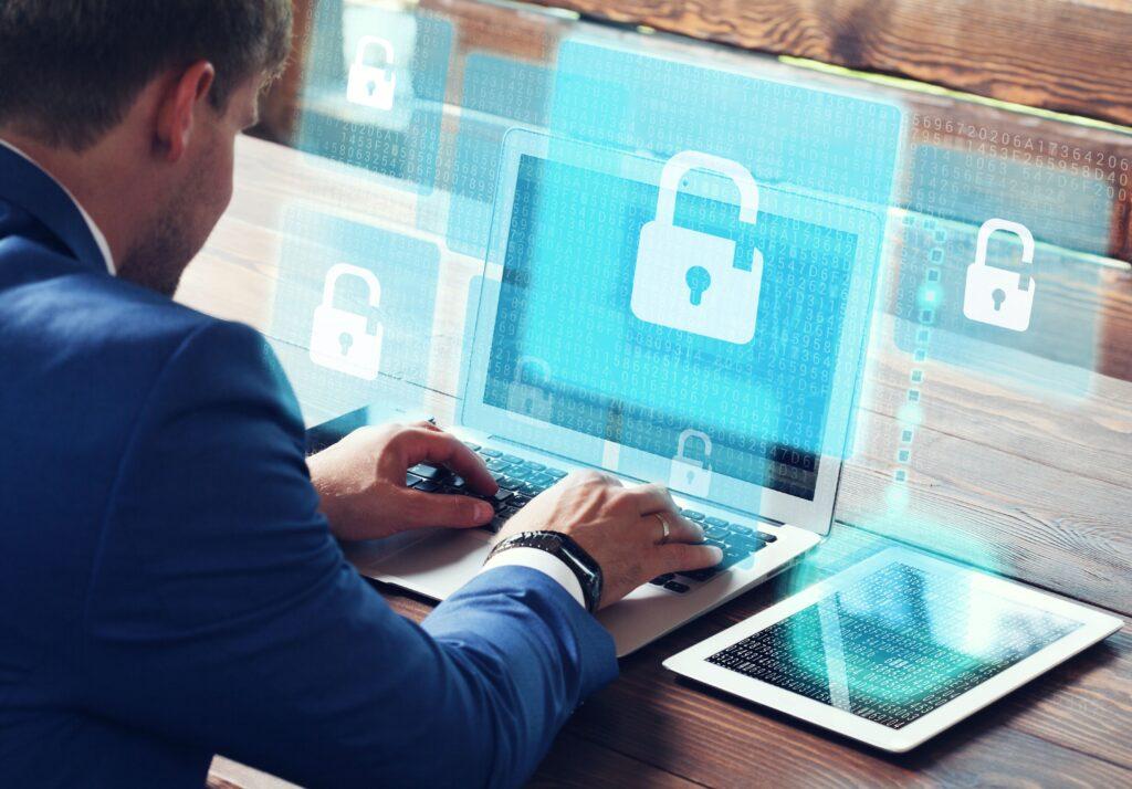 Splashwire Cyber Security